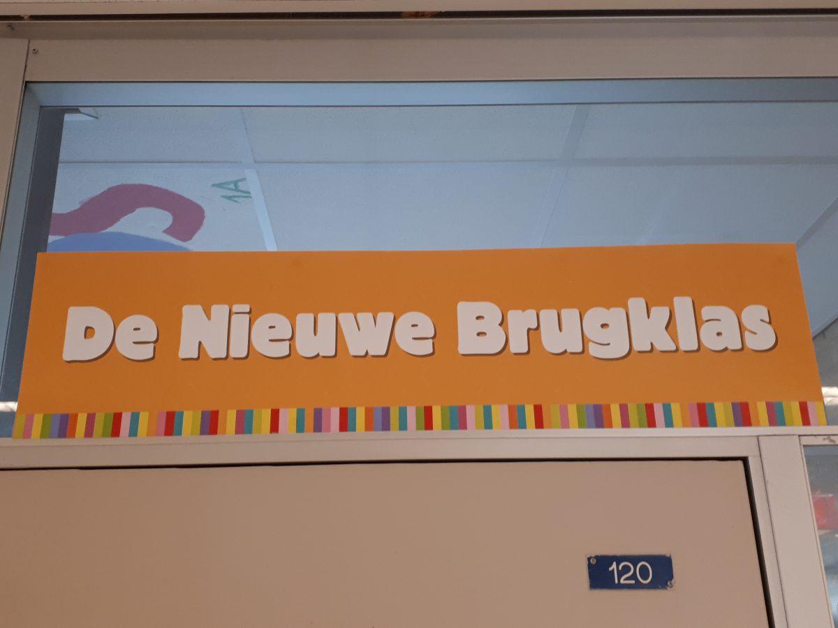 Donderdag 29 november: ouderinformatieavond De Nieuwe Brugklas
